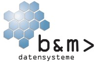 b&m-Datensysteme