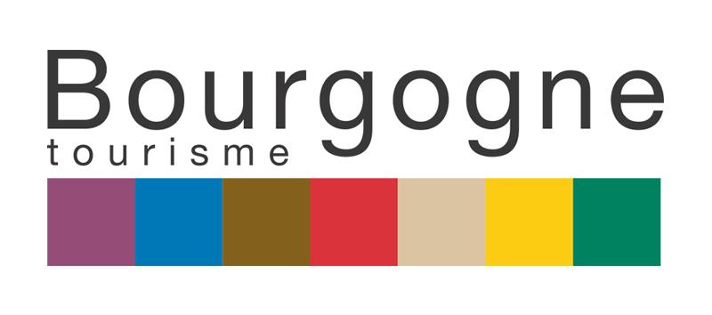 Burgund Tourismus