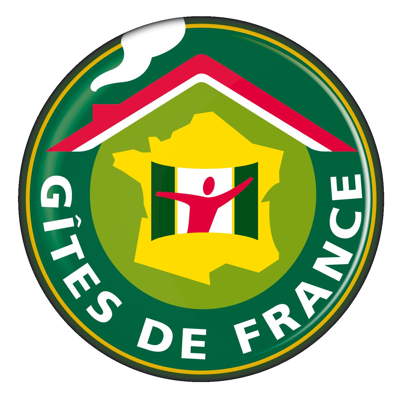Gîtes des France