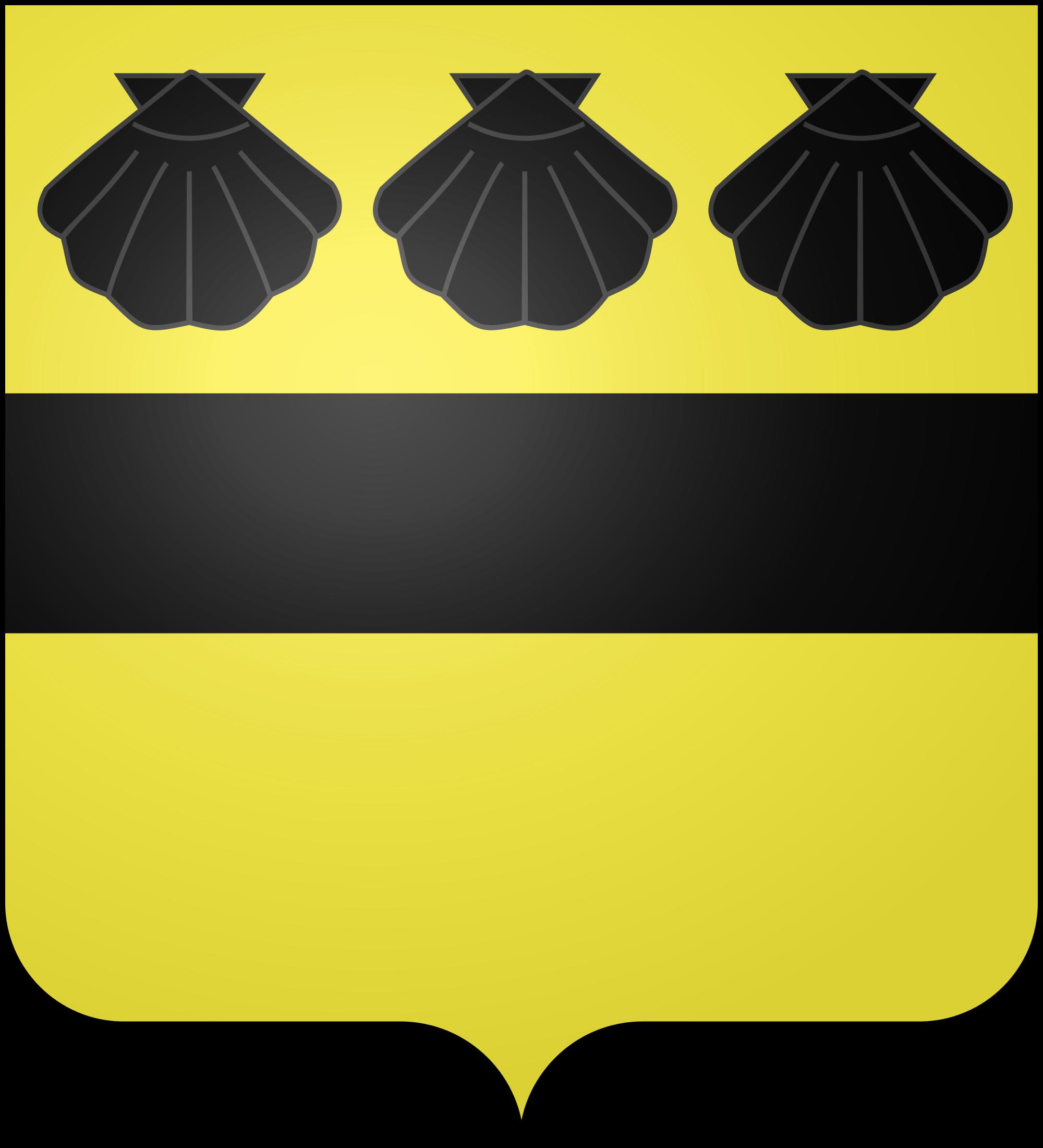 Manteau de Châteauneuf-en-Auxois